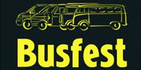 BusFest