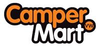 Camper Mart