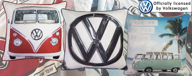 Campervan Gift Welcome To Our Campervan Gifts Shop